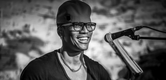 The Pedrito Martinez Group, Living Latin Jazz Today - IMN