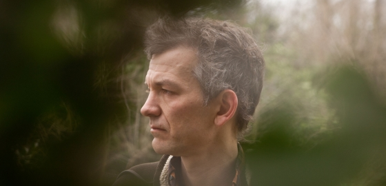Brad-Mehldau-Three-Pieces-After-Bach