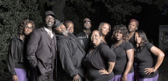 Jones-Family-Singers-Holiday-Gospel-Spectacular