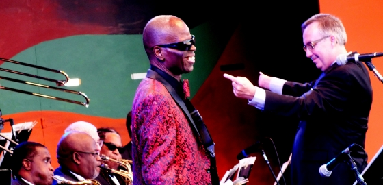 Maceo-Parker-and-The-Ray-Charles-Orchestra