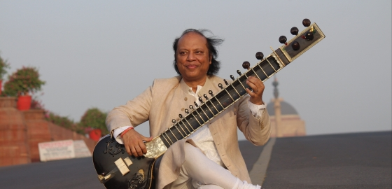 The-Gate-of-the-Moon-Sitar-Concerto-No-1