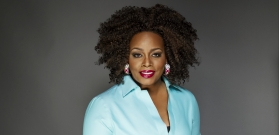 Dianne-Reeves-Christmas-Time-is-Here