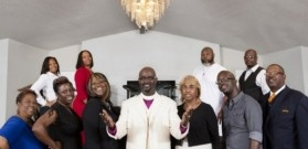 The-Jones-Family-Singers