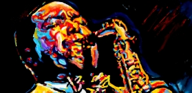 Fly-Higher-Charlie-Parker-100