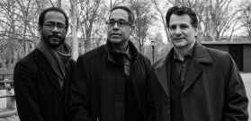 Perez-Patitucci-Blade-Children-of-the-Light
