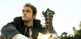 Chris-Thile