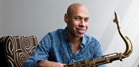 Joshua-Redman-Walking-Shadows