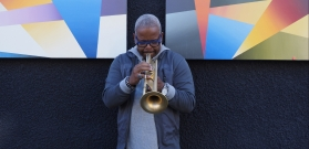 Terence-Blanchard-Symphony