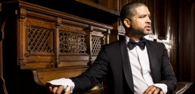 Jason-Moran-In-My-Mind