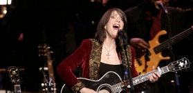 Kathy-Mattea-Songs-and-the-Season
